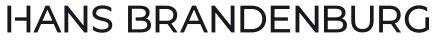 Logo Hans Brandenburg