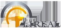 Logo Lireal