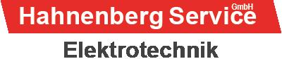 Hahnenberg Service